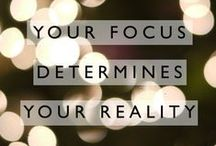 Mentale vaardigheden / Focussen, Verbeelden, Zelfvertrouwen