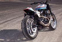 Cars&Bikes / Amazing cars and motorbikes design