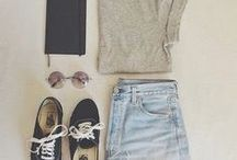 ~†Style goals†~ / -being uploaded-