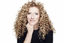Kelly Hoppen / Work and projects of a great interior designer Kelly Hoppen