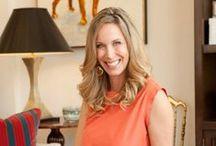 Lori Dennis / Board about design, interior design, best interior designers in the world, architecture, design projects and interior design projects of best interior designers and architects