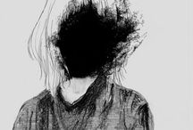 -Monochrome-