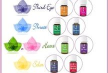 ESSENTIAL OIL / Everything you need to know about essential oil