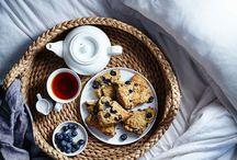 Colazione / Breakfast