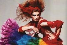 Fashion_Passion