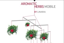 EVENTO: Aromatic plants MOBILE / London at the first edition of the CHELSEA FRINGE! At the Geffrye Museum 136 Kingsland Road, E2 8EA London