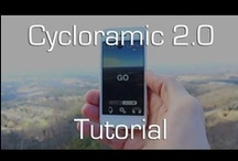 Cyclo Tutorials & Demos