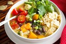 Vegan delicious / Vegan food, dishes and meals - breakfast, lunch, dinner, side dishes, snacks and recipes