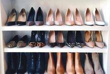 ѕhσεs✶ / A women with good shoes is never ugly