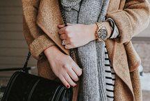 + Style