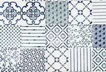 ARCHITECTURE / pattern //