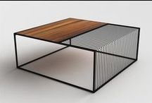 DESIGN / table //