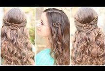 hair-beauty-fitness / δημιουργιες