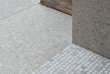 ARCHITECTURE / texture //