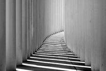 ARCHITECTURE / circulation //