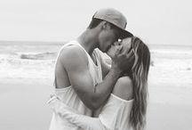 PEOPLE / couple //