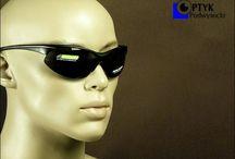 New sunglasses in our online shop. ( Nowe okulary przeciwsłoneczne w naszym sklepie internetowym )