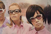 History of glasses and sunglasses. ( Historia okularów )