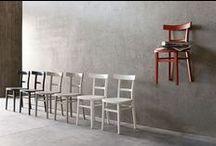 """Tavoli e sedie SEDIT / Sedit è un'azienda italiana in costante ricerca di nuovi materiali e soluzioni tecniche d'avanguardia, al fine di garantire un elevato standard qualitativo. Tutti i nostri prodotti vengono testati e certificati dal laboratorio CATAS. La produzione è garantita """"100% Made in Italy"""" e sottoposta a severi controlli di qualità."""