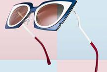 Fendi sunglasses. ( Okulary przeciwsłoneczne Fendi ) / REALIZACJA ZAMÓWIEŃ: proszę pytać o dostępność i cenę pisząc na email: optykpodwysocki@gmail.com. Okulary wystawimy na życzenie w naszym sklepie internetowym Okularownia.pl