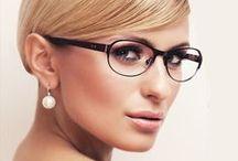 Verdo eyewear. ( Oprawy okularowe Verdo ) / Verdo eyewear