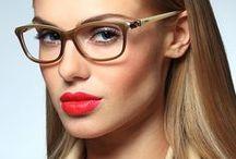 Wes eyewear. ( Oprawy okularowe Wes )