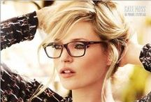 Vogue eyewear. ( Oprawy okularowe Vogue )