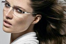 Lindberg eyewear. ( Oprawy okularowe Lindberg )