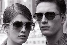 Emporio Armani sunglasses. ( Okulary przeciwsłoneczne Emporio Armani )