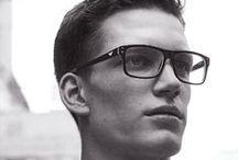 Emporio Armani eyewear. ( Oprawy okularowe Emporio Armani )