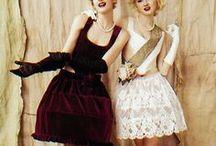 VIVIENE WESTWOOD / Viviene Westwood, fashion, outfit, mode