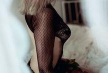 PERSÖNLICH / persönlich, fashion, beauty, outfits, christina key, fotografie, sensual,