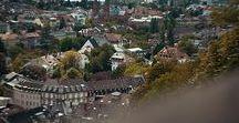 FREIBURG / Freiburg, Freiburg im Breisgau, travel, germany, deutschland,