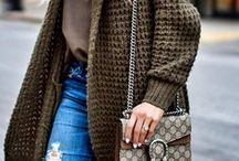 HERBST OUTFITS DAMEN / Herbst Outfits, Outfits, Damen, Frauen, fashion, style, outfit, fall, looks, mode,