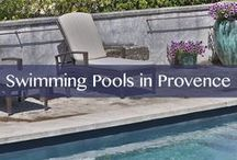 Swimming Pools in Provence / Which Swimming Pool in Provence will you Choose
