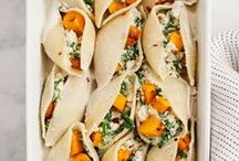 VEGETARISCHE REZEPTE / vegetarisch, Rezepte, Essen, vegan, veggie, vegetarian, food, essen,