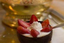 SÜßE REZEPTE / Süße Rezepte, süßes, Rezepte, Kuchen, Cupcakes, Freak-Shakes, Donuts, Kekse, sweet food, sweets, food, sugar, candy, cakes, süß, süßes, essen, rezepte,
