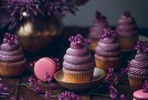 CUPCAKES / Muffins, Cupcakes, rezepte, recipes, food, essen, süßes, dessert,