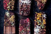 EIS REZEPTE / Eis, Eiscreme, Rezepte, inspiration, ice cream, ice, sweet, food, candy,