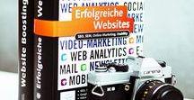 Tipps die jeder Blogger kennen sollte / blog tipps, blogger tipps, social media, bloggen,