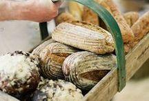 BREAD / bread, Brot