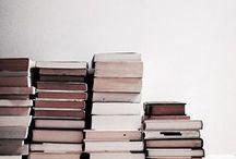 Inspiration Book Club Instagram