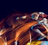 LANGZEITBELICHTUNGEN - FOTOGRAFIE TIPPS & TRICKS / langzeitbelichtung, fotografie, fotografieren, foto tipps, landschaft, fotos,  Langzeitbelichtung, Belichtung, Kamera, Einstellungen, Anfänger, Wasser, Auto, Geschwindigkeit, Bewegung, Wasserfall, Fotografie Tricks, Foto Tipps, Foto Hacks, Natur, Stadt, Abend, Bokeh, Hintergrund, Feuerwerk, Silvester, Weihnachten, wenig Licht, Long Exposure, Photography, Photo Tips, Night, Light, Background, Dark, Shadow, Filter, Photoshop, Kamera, Camera, Inspiration, City, Streets, Water, Night Photography