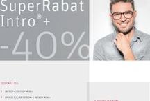 Atrakcyjne promocje i rabaty / Dobre produkty, które promujemy atrakcyjną ceną.