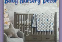 Baby Nursery & Gifts / Decorate your baby's nursery with a collection of nursery decor for yourself or Baby Shower Gifts. Cribs, mattress, dressers,rocking chair,nursery,dressing tables and more.