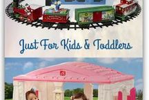Just For Kids & Toddlers / Everything centered around kids toddlers room for activities just for girls, boys| kids toddlers toys, playrooms and ideas.