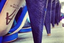 Mes del Zapato en Altavista147