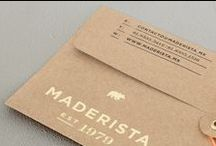 Envelopes / When first impressions count, look for exceptional envelopes that simply rise to the occasion.