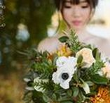 Wedding Flowers / Wedding Flowers, Queenstown Wedding, Wanaka Wedding, Wedding Photography, Wedding Photos, Wedding Ideas, Wedding Inspiration