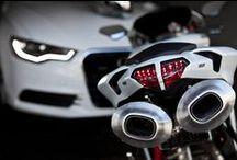 Garagem dos Sonhos / ---Carros--- Shelby Cobra(Replica) - 1965-66 Corvette Stingray - 1963-64 Porsche 911 - 1964 Audi R8 - 2008 Ford Mustang Fastback 1967-69  ---Motos---